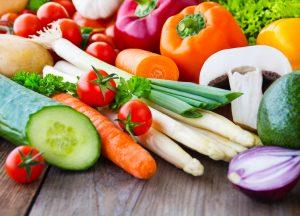 zdorovoe_pitanie-300x216 Берем за правило: новый подход к старой методике питания