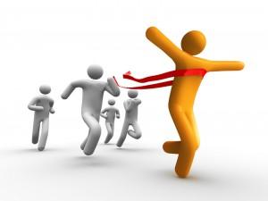 0_c8b06_6e0aeae2_orig-300x225 20 способов создать плохой сайт или избежать отсутствия продаж