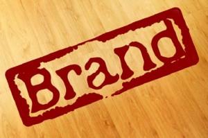 1389613322_branding-300x199 Какую историю вы хотите рассказать о своем бренде?