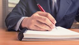 176042021_254x145.ashx_ Популярный вид банковской гарантии – исполнение обязательств по контракту