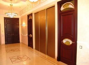 1788693065-300x219 Бизнес идея: продажа входных и межкомнатных дверей