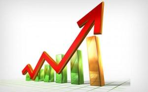 32960-300x186 Как быстро увеличить свои доходы (разговор с парикмахером).