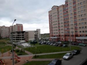 3k-2014-3-12_191-300x225 Как сдать квартиру в Зеленограде