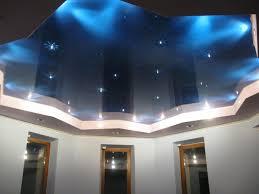 6790839 Натяжной потолок - лучшее решение для вашего интерьера