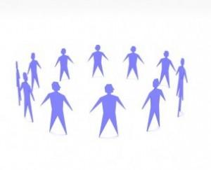 965257_ORIGINAL_1444814019.jpg-300x243 Размышления о бизнесе: Сеть? – сеть!!!
