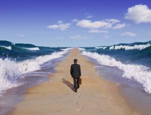Bisines-Finance-Finans-300x230 Каким будет Ваш мир зависит только от Вас!
