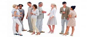 Psihologiya-na-praktike11-300x129 МЛМ бизнес или как преуспеть в сетевом маркетинге?
