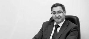 avagyan-300x132 Какими делами занимается арбитражный суд?