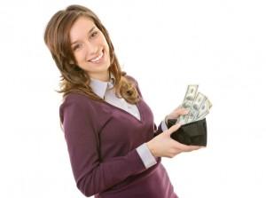 best-tips-on-business-cash-advance-loans-300x223 Польза от быстрого займа