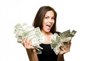cash-300x194 Как заработать деньги не работая на традиционной работе