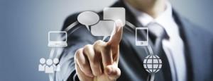 contact-300x115 5 Самых популярных Социальных Сетей для вашего бизнеса
