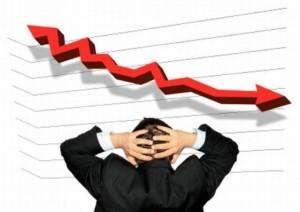 f663x663-300x212 Проблемы и Трудности в бизнесе