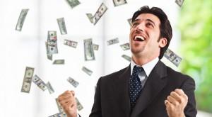 felicidad-300x165 Тренинг в интернете на миллион и как поднять прибыли