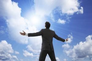 iStock_000002879495Medium1-300x199 5 идей как изменить свою жизнь к лучшему!