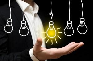 ideas-para-emprender-un-negocio-300x198 Преданность своей идее