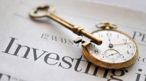investment-insights-uneven-global-growth-300x168 5 способов инвестиции в себя