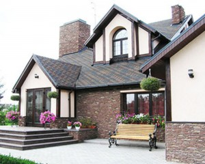 1103058b2583b603-300x240 Архитектурная дизайн студия