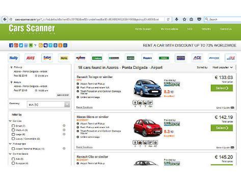 123 Прокат и аренда машины: преимущества