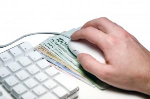 2_249-300x199 Онлайн интернет кредитование - выход для предпринимателя