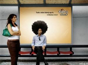 6da1642ac95060f63bd88c992a540ee3_i-7417-300x222 Партизанский маркетинг: Примеры разрушения стереотипов