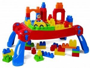 8366032-300x229 Что нужно для открытия магазина по продаже детских игрушек?