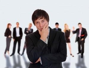 Ldagyayj07A-300x230 Психология бизнеса: 2 правила