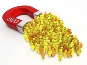 SEO-300x225 Методы привлечения покупателей: Такой знакомый мотив -  Часть 2