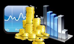 Sports-betting-affiliate-300x181 Инвестиции в интернете