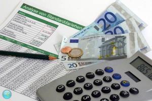 Statiy8772-300x200 Где взять кредит для бизнеса