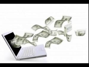b75c41d7d8951ae5c6876ee28d9b3be7-300x225 Можно ли  заработать  в  Интернете: 2 совета