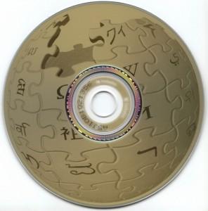 cdlabellightscribe_wikipedialogo-296x300 Как заработать на дисках