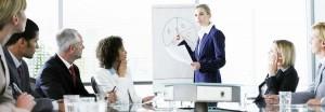index-banner2-300x104 Обучение бизнесу для сильных