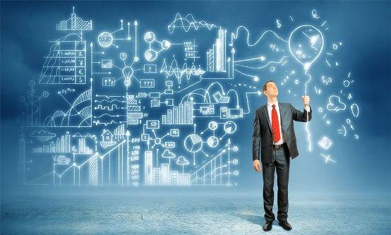 info-1 Инфобизнес - доступный бизнес