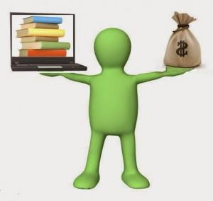 infobiznes_s_nulja-300x284 Инфобизнес - доступный бизнес