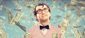 novichok-na-forex-604x270-300x134 Как инвестировать новичку: 8 советов