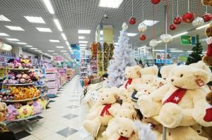 pic_full-300x199 Как открыть магазин детских товаров