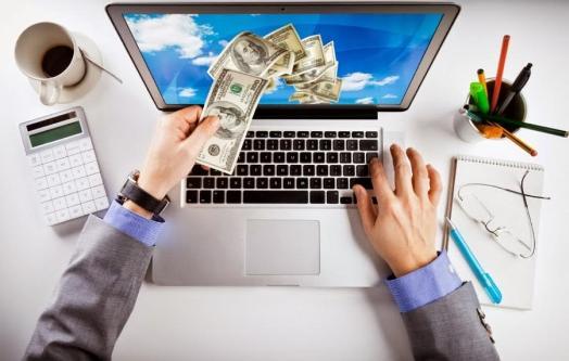 screen-2 Инфобизнес - доступный бизнес