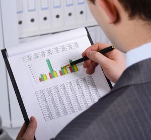shutterstock_79085011-300x279 Инвестиции в бизнес