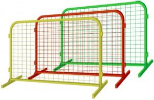 vrem_ru_gal_2b-300x195 Для чего используются строительные ограждения