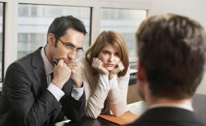 4541521_orig-300x184 Какими вопросами занимается адвокат по гражданским вопросам