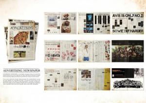 advertising-newspaper-advertising-newspaper-600-17835-300x213 Секретный секрет успешной рекламы в газете