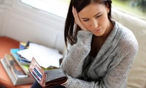 article-1585573-14F0386A000005DC-772_1024x615_large-300x180 Деньги в долг: Надо ли?