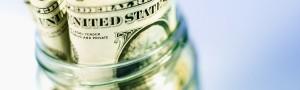 cost_skd283890sd-1500-300x90 Как бесплатно пользоваться кредитом?