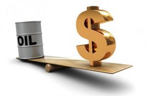 oil-dip-300x197 Нефтяные цены и инвестиции