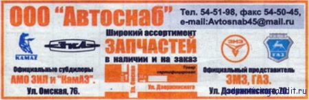 reklamodatel_6 Рекламодатель и его вкусное название