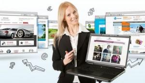1386934475_1-300x172 Бизнес: собственный интернет – магазин