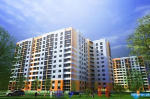 1_361719462_5-300x199 Продажа квартир в новостройках