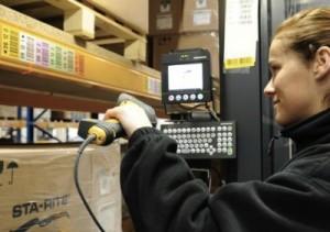28acba7d68d3-300x211 Какие выгоды несет в себе использование системы управления складом WMS