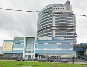 8903693-300x231 «ВАРШАВКА Sky» - идеальное место для работы