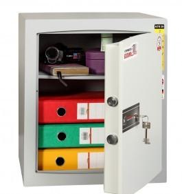ddd_enl-265x300 Как выбрать сейф для офиса?